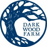 Dark Wood Farm